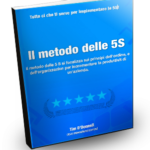 Corso sul metodo delle 5S